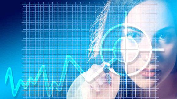 Opcje binarne brokerzy – Najlepsi brokerzy opcji binarnych 2018