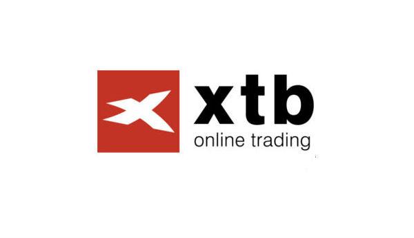 XTB - DO 82% ZYSKU