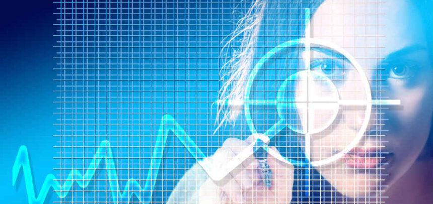 Opcje binarne brokerzy – Najlepsi brokerzy opcji binarnych 2019