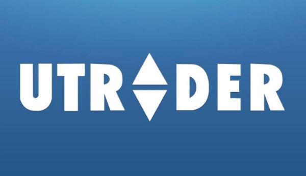 uTRADER - do 85% ZYSKU