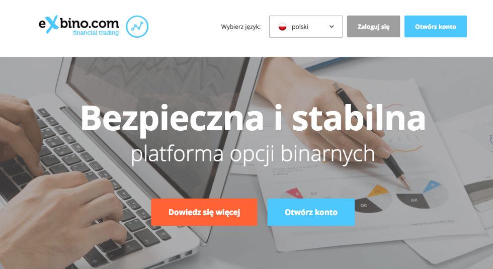 Iforex.pl opinie