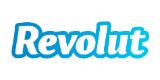 revolut logo 2019