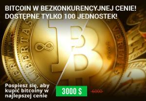utrader bitcoin ranking brokerów 2018